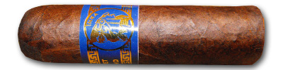 Inka Secret Blend - Azul Blue - Bombaso Maduro Cigar - 1 Single