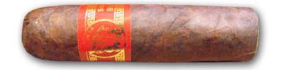 Inka Secret Blend - Rojo Red - Bombaso Natural Cigar - 1 Single