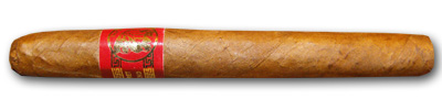 Inka Secret Blend - Red Chicos Cigar - 1 Single Cigar
