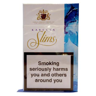 Cigarettes State Express cartons online cheap