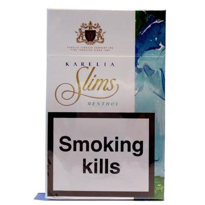 Where to buy United Kingdom cigarettes in online UK