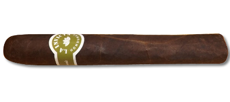 La Invicta Honduran Maduro Cigar - 1 Single