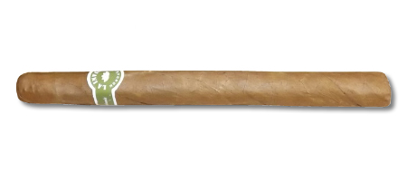 La Invicta Honduran Panetela Cigar - 1 Single