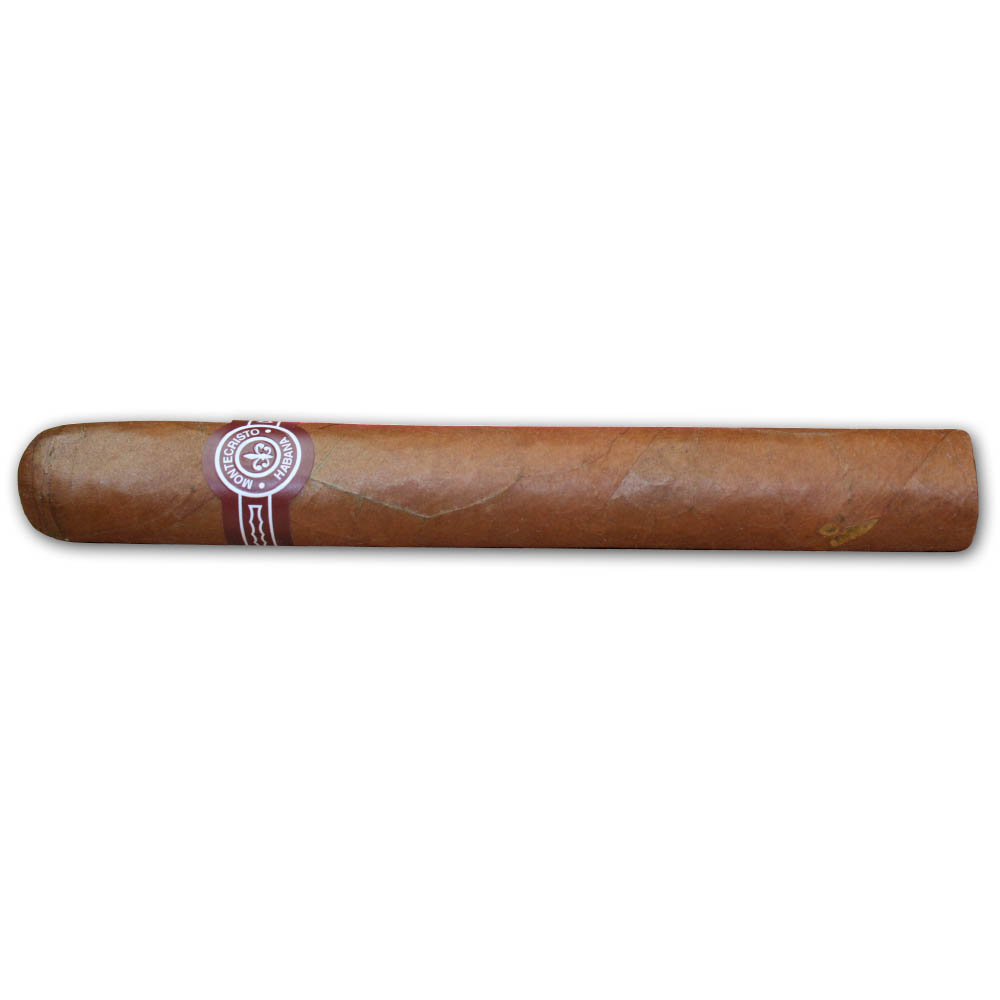 """dating cuban cigars 1958 bonded warehouses, primarily in tampa and trenton make 243,700,000 """"clear havana"""" cigars entirely of cuban tobacco the philippines shipped 134,000,000 cigars to the us, cuba shipped 22,000,000 and 5,000,000 came from europe and southeast asia."""