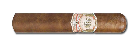 My Father No. 1 Robusto Cigar - 1 Single