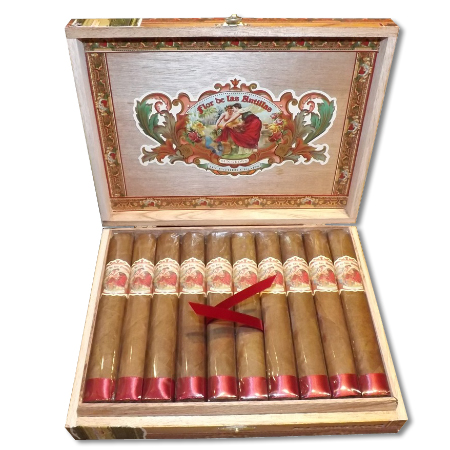 My Father Flor De Las Antillas – Toro Cigar - Box of 20