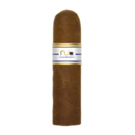 Nub Cameroon 460 Cigar - 1 Single