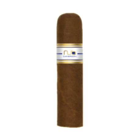 NUB Cameroon 358 Cigar - 1 Single