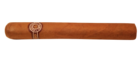 Montecristo Double Edmundo Cigar - 1 Single