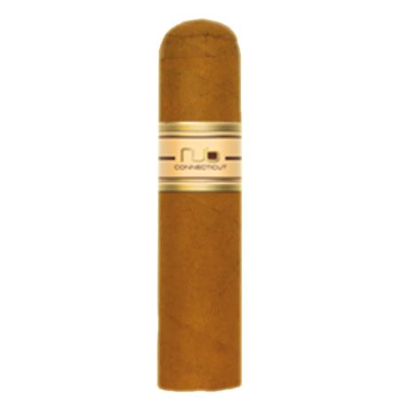 Nub Connecticut 354 Cigar - 1 Single