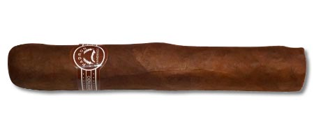 Padron 2000 Robusto Natural Cigar - 1 Single