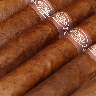 Jose L Piedra Petit Cetros Cigar - Pack of 5 cigars