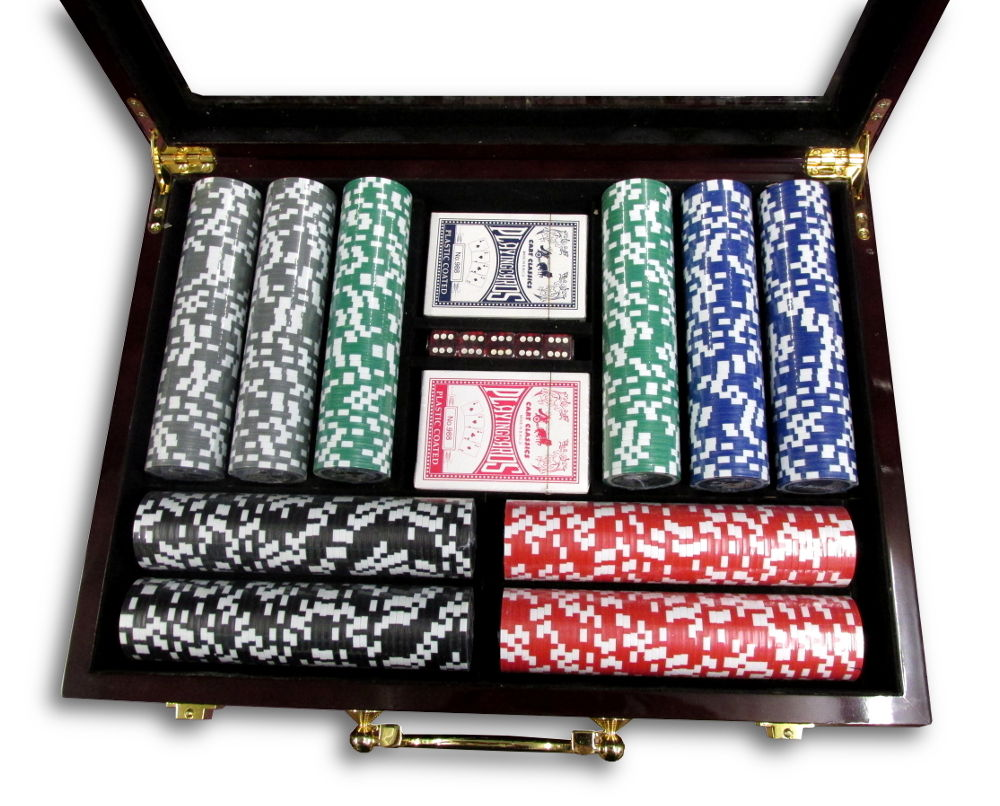 Cq poker chips review poker rooms online us players