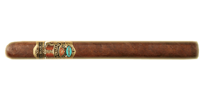 Alec Bradley – Prensado Churchill Cigar - 1 Single