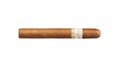 Davidoff Primeros Dominican Cigar - 1 Single