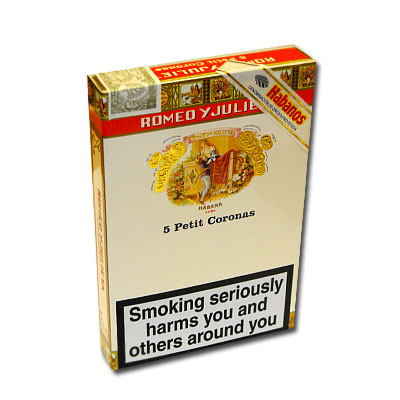 cost pack winston cigarettes England