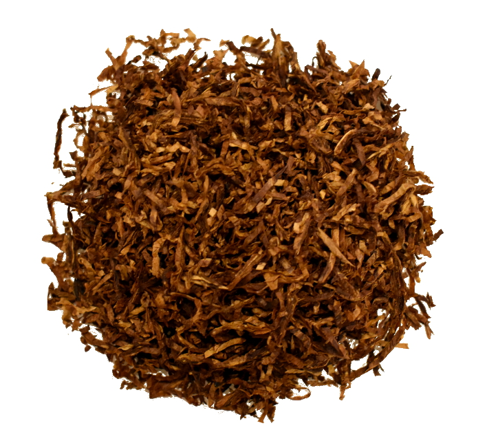 Exclusiv Plum And Rum Pipe Tobacco 50g Pouch