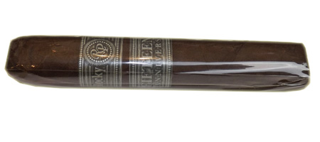 Rocky Patel - 15th Anniversary - Robusto Cigar - 1 Single
