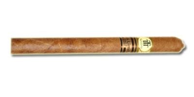 Trinidad Ingenios Cigar (2007) Limited Edition - 1 Single