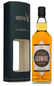 Ardmore 1996 - 70cl 43%