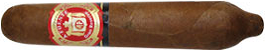 Arturo Fuente Short Story Cigar - 1 Single