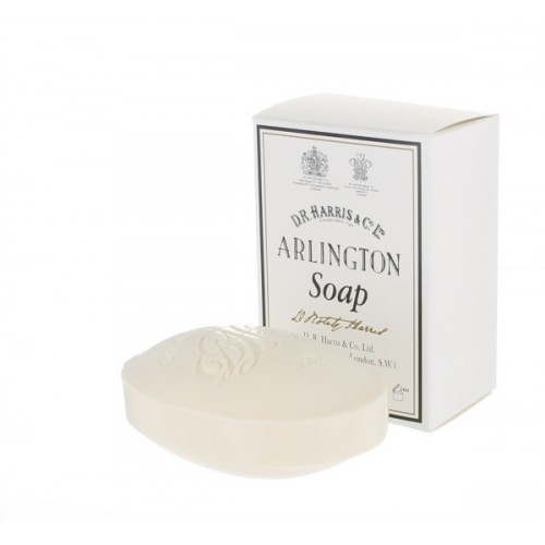 D R Harris & Co Ltd Arlington Bath Soap - 150g
