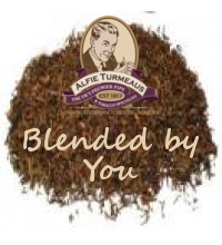 Blended by you Mr Sardorians Blend Pipe Tobacco