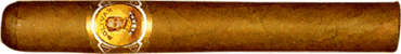 Bolivar Petit Coronas Cigar - 1 Single