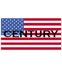 Century USA Pipe Tobacco