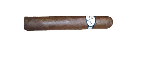 Charatan Robusto Cigar - 1 Single