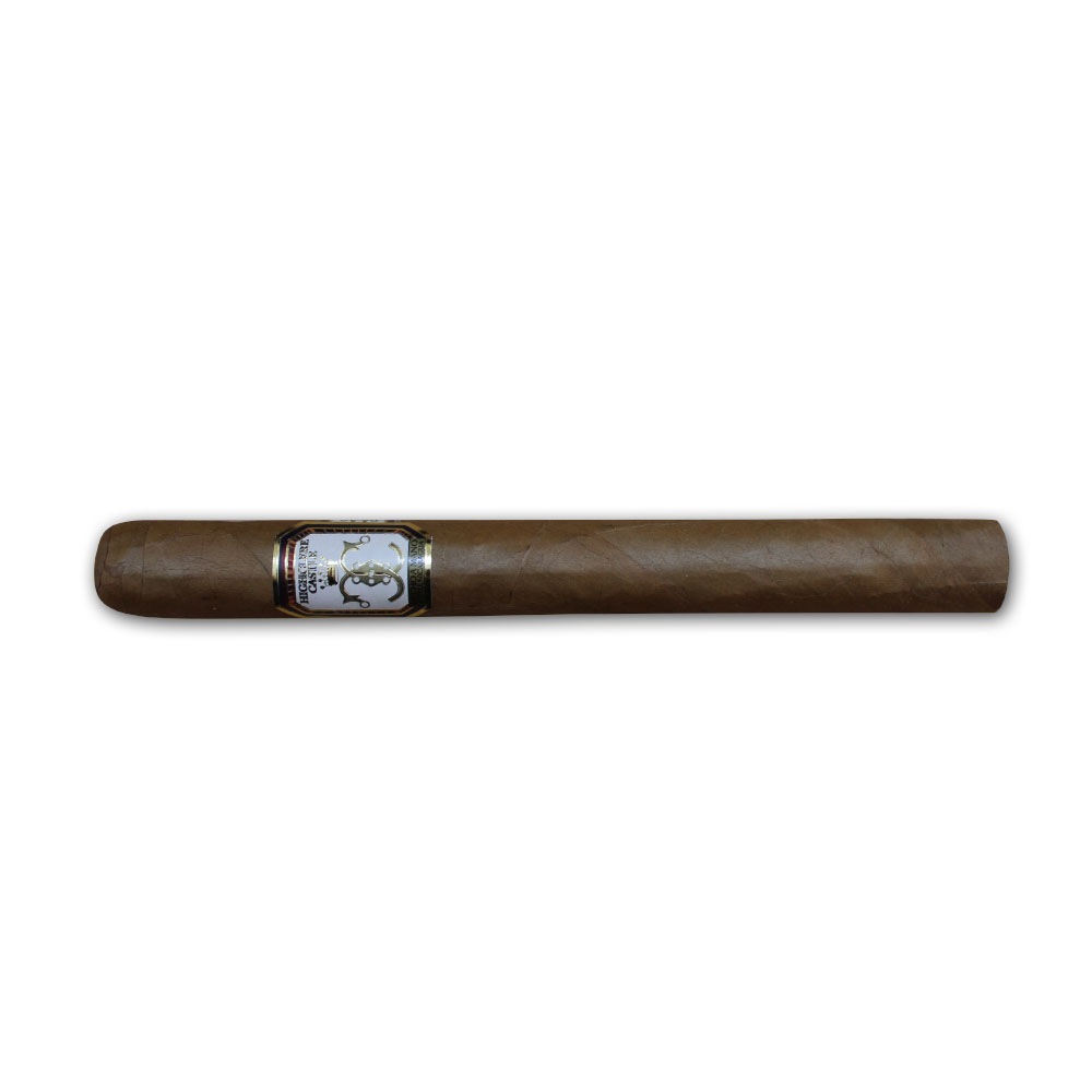 CLEARANCE! Highclere Castle Churchill Cigar - 1 Single (End of Line)
