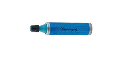 ST Dupont Gas Blue Refill- 6.5ml