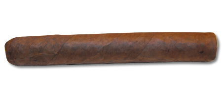 Dutch Cigars Half Coronas - 1 Single