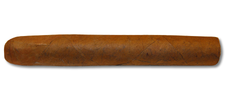 Dutch Cigars - Long Coronas – 1 Single