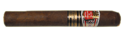 Hoyo de Monterrey Regalos Maduro Cigar (Limited Edition - 2007) - 1 Single