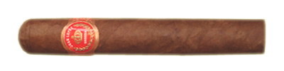 Juan Lopez Seleccion No. 2 Cigar - 1 Single