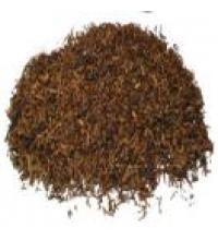 Turmeaus Own Christmas Pudding Pipe Tobacco