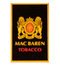 Mac Baren Pipe Tobacco