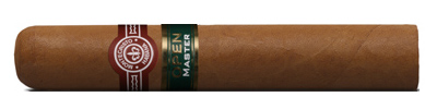 Montecristo Open Master Cigar - 1 Single