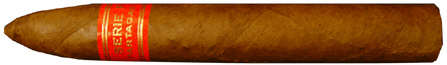 Partagas Serie P No. 2 Cigar - 1 Single