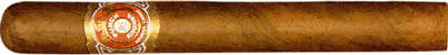 Punch Punch Cigar - 1 Single