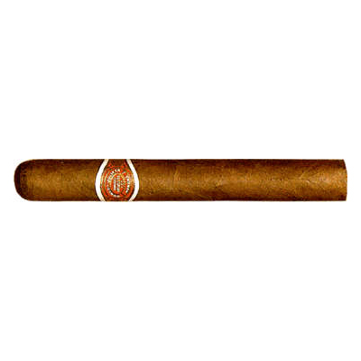 Romeo y Julieta Petit Coronas Cigar - Vintage 1990\'s - 1 Single