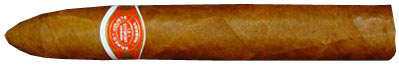 Romeo y Julieta Belicosos Cigar - 1 Single