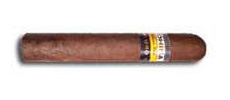 Cohiba Maduro 5 Secretos Cigar - 1 Single