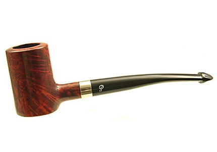 Peterson Tankard Smooth P/Lip Pipe