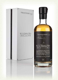 The Lost Distilleries Blend - Batch 6 Whisky 70cl, 49.3%