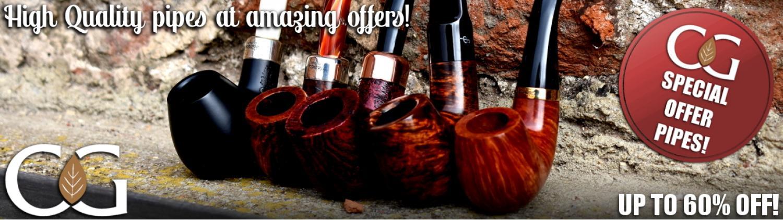 Buy Cuban cigars, Havana cigars, Humidors and cigar