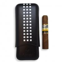 Cohiba Maduro 5 Secretos and Behike Three Finger Cigar Case Sampler - CHRISTMAS SALE