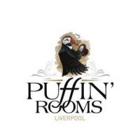 Puffin' Rooms Sampler – 3 Cigars