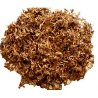 African Virginia Shag Tobacco (Loose)